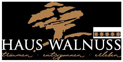 Haus Walnuss